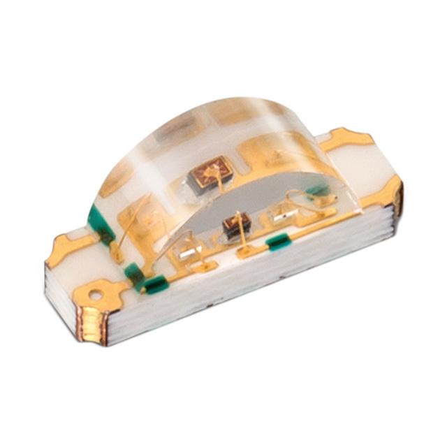 Wurth Electronics 155124M173200A