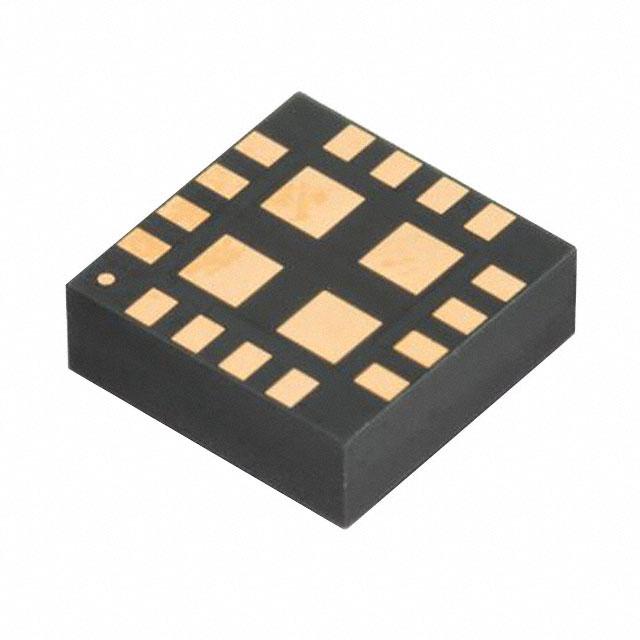 Wurth Electronics 171021801