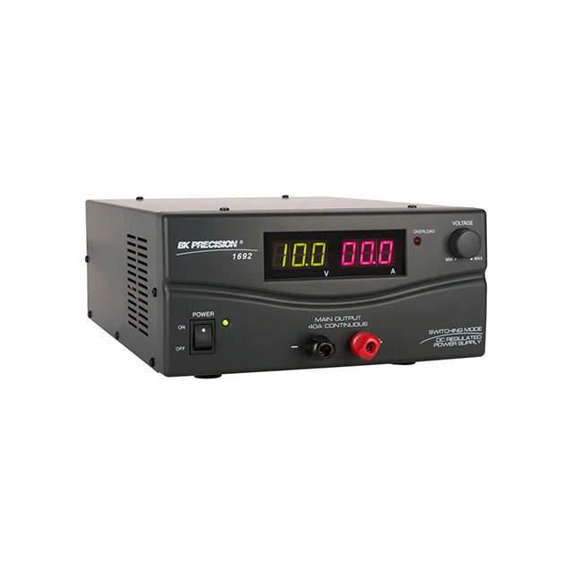 B&K Precision 1692-220V