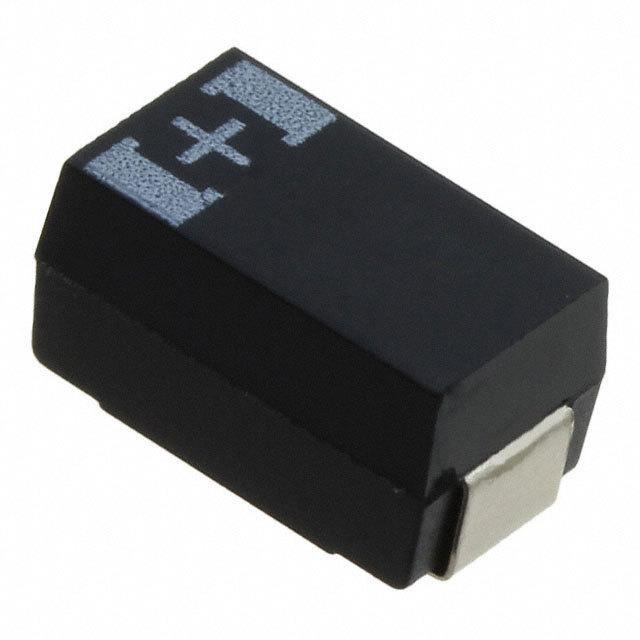 Panasonic 10THB220M