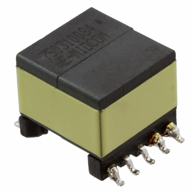Midcom / Wurth Electronics 750310084
