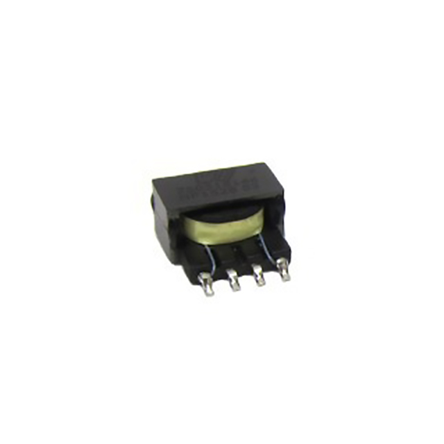 Midcom / Wurth Electronics 750315144