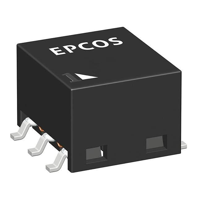 EPCOS B82805A0173A250
