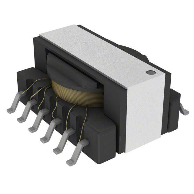 TDK Corporation PCA14.5/6ER-U02S002