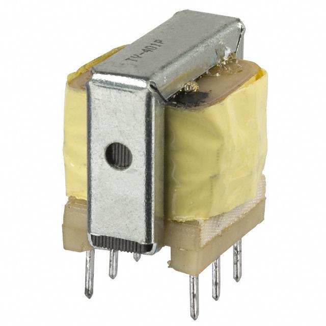 Triad Magnetics TY-401P-B