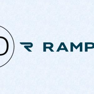 RAMPOW
