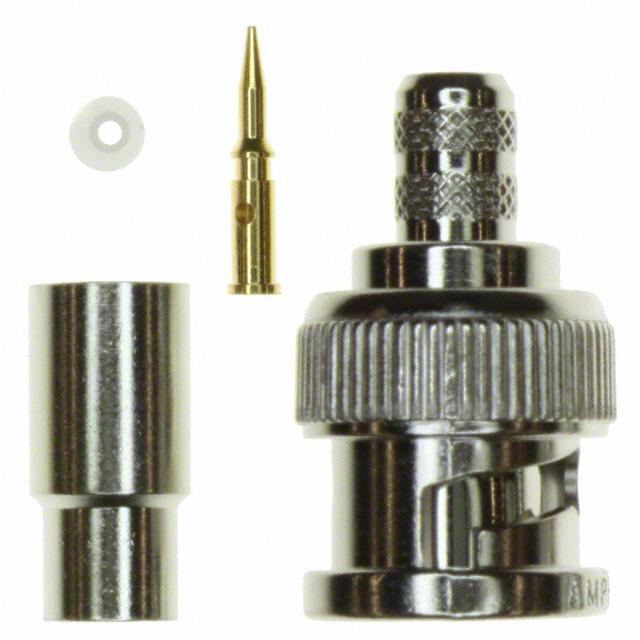 Amphenol Connex (Amphenol RF) 000-68175-11RFX
