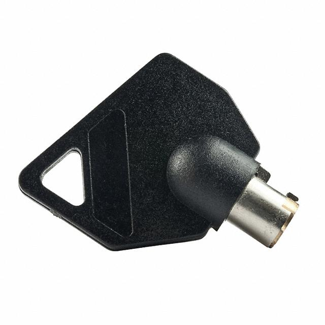 NKK Switches AT4146-014