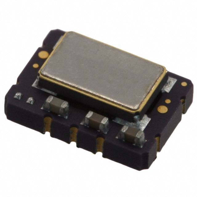 IDT (Integrated Device Technology) 4EA1000A0Z4BACUGI8