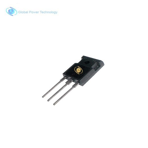 Global Power Technology G3S17050P
